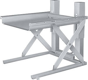 Height stainless steel lift table lift tables hydraulic lift table
