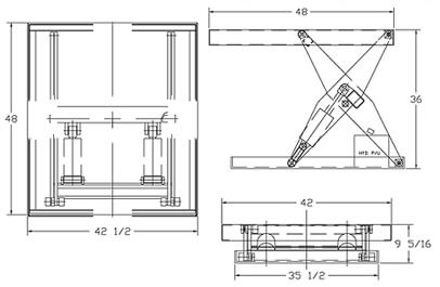 Shed 2 further Pz6ae5f3b Cz5b0841d Honda Accord 2013 Suspension Front Lower Ball Joints 51220 T2a 305 White Color in addition 512186997 moreover Ezgo Golf Cart Parts Diagrams together with Gm Buckle End 19256088. on model car electric cart