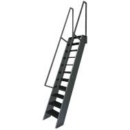 ships ladder