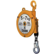 ews series safety balancers