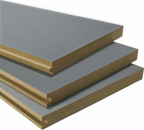 wood flooring panels - Resin And Composite Wood Panels, Mezzanine Flooring Panels