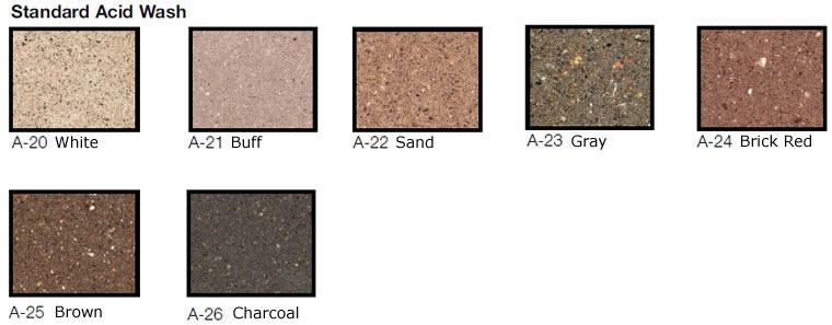University Concrete Benches Reinforced Precast Concrete Bench