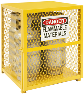 Storage Cabinets Gas Cylinder Cabinets Security Cabinets